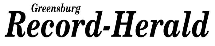 Greensburg Record-Herald